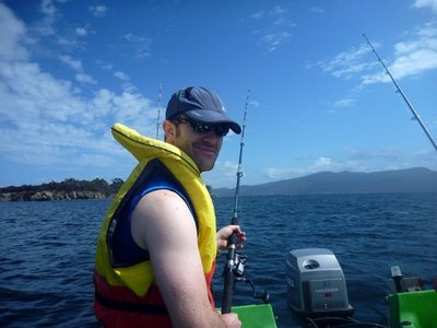 eric_fishing_boat.jpg