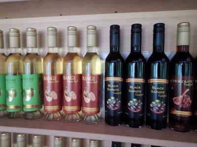 fortified_wines.jpg
