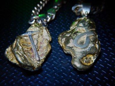 gold_pendants.jpg