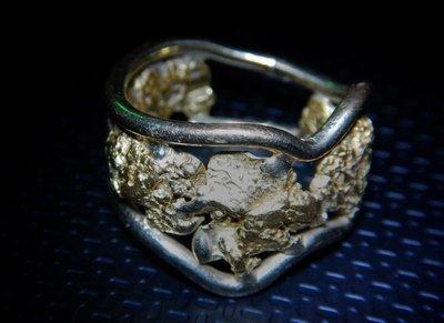 gold_ring.jpg