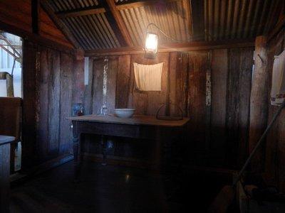 inside_shed.jpg