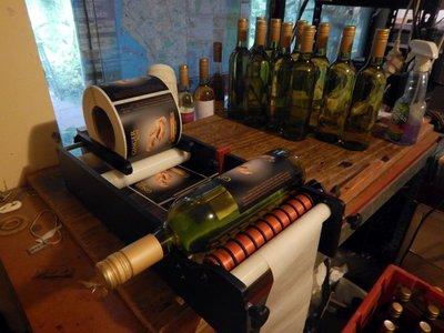 labelling_machine.jpg