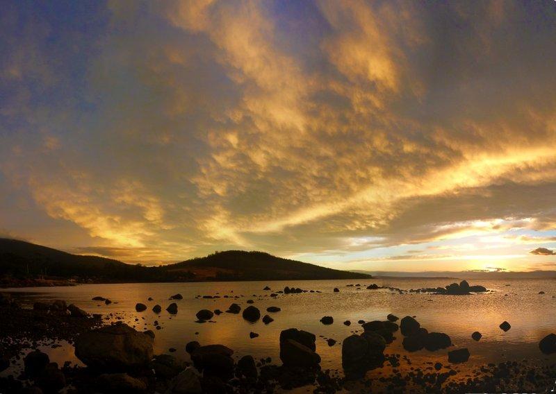 large_Alonnah_Sunset2.jpg