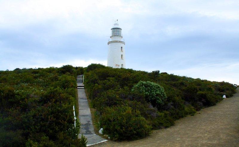 large_Bruny_Lighthouse.jpg