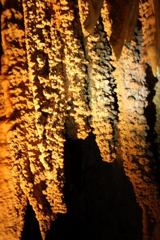 large_Cave_Popcorn.jpg