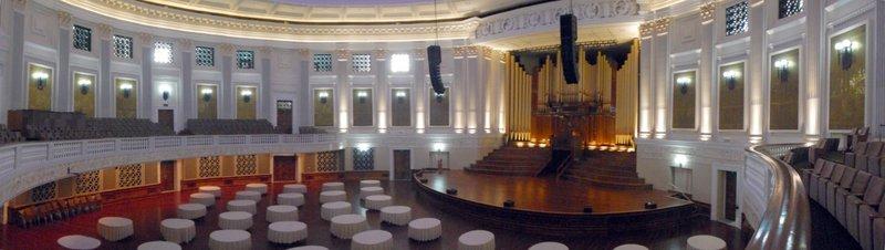 large_City_Hall_concert_hall.jpg
