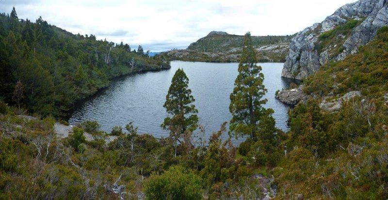 large_Hansons_Lake.jpg