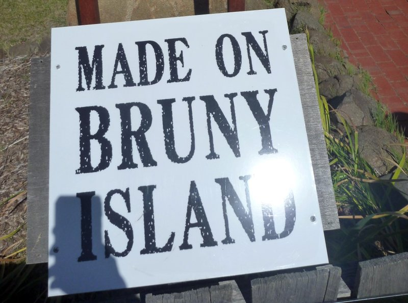 large_Made_on_Bruny_Island.jpg