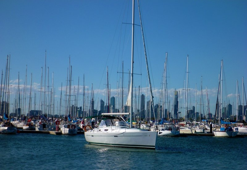 large_Melbourne_boats.jpg