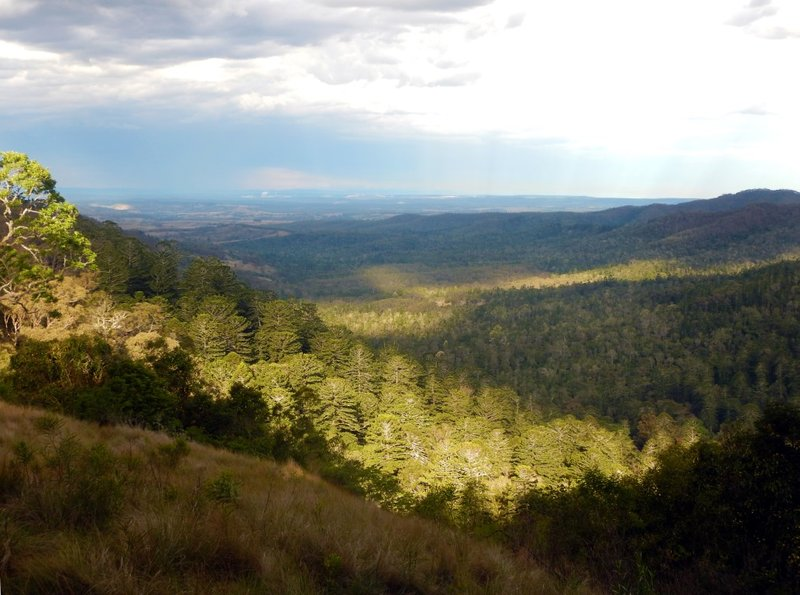 large_Pine_Gorge_Lookout1.jpg