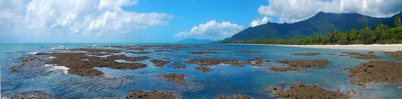 large_Reef_to_Ra..t_panoramic.jpg