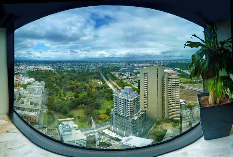 large_Sofitel_View.jpg