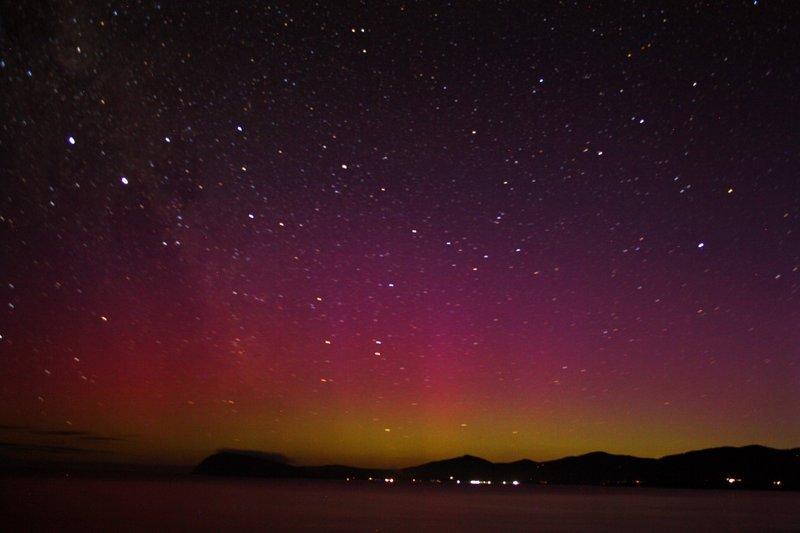 large_Southern_Lights.jpg