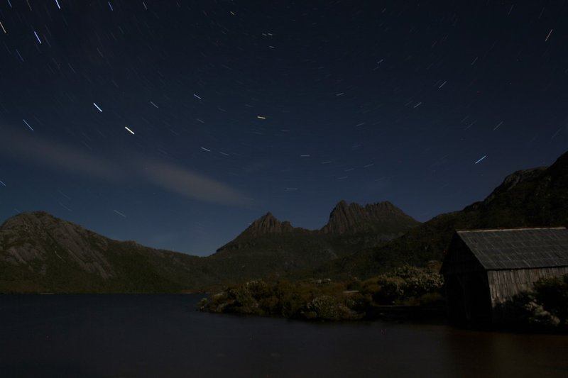large_Star_Trail.._Boat_House.jpg