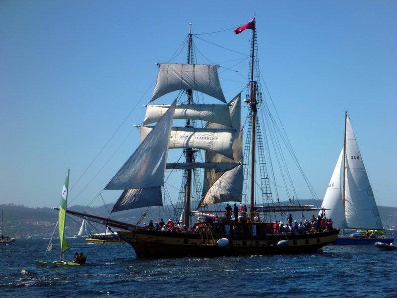 large_Tall_Ship_Enterprise2.jpg