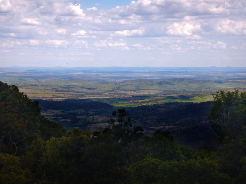 large_View_from_Fishers_Lookout.jpg