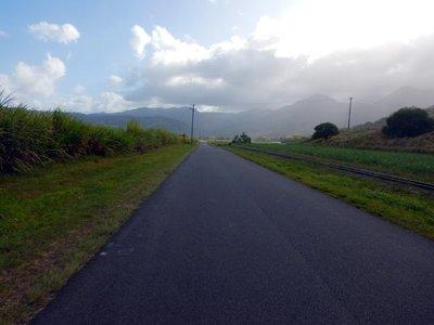 straight_road.jpg