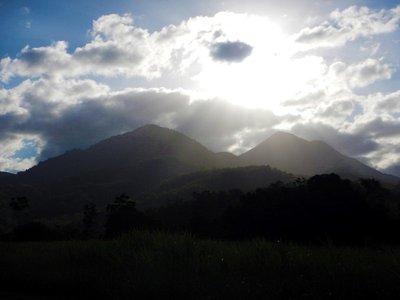 sun_mountains.jpg