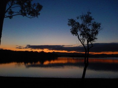 sunset_Northpine_lake.jpg