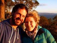 Mark & Charlotte Polish Place