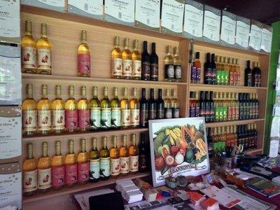 wine_sales.jpg