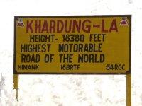 india 1350