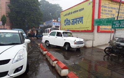 arrive_rainy-Jhansi.jpg