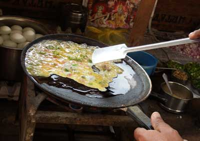 chilly-omelet.jpg
