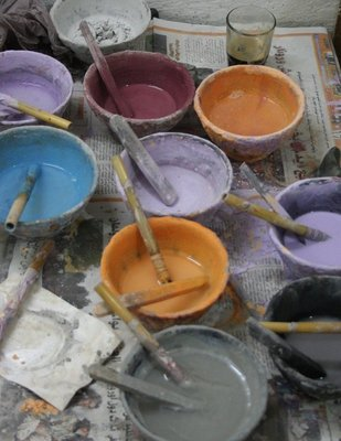 Ceramics_glazes.jpg