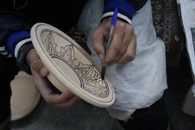 Ceramics_hand_painting.jpg