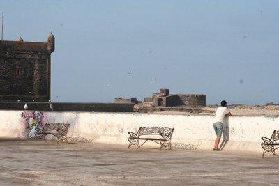 Essa_-_harbour_wall_.jpg