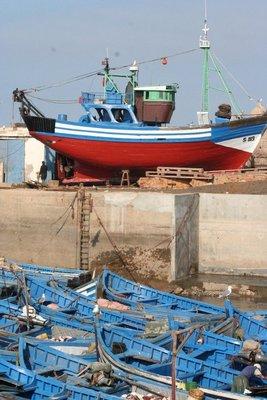 Essa_pretty_blue_boats.jpg
