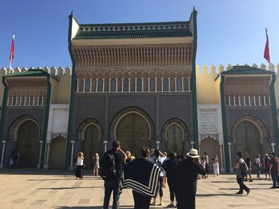 Imperial_Palace__Fes.jpg