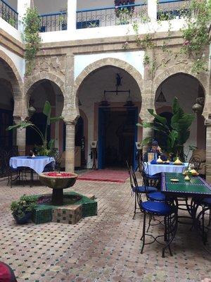 Riad_-_courtyard.jpg