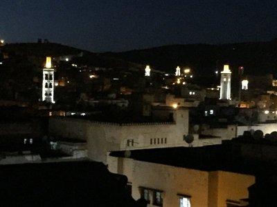 Rooftop_view.jpg