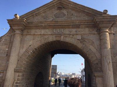 Tolerance_Gate.jpg