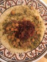 Dinner_Couscous.jpg