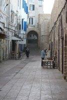 Essa_-_pretty_street.jpg