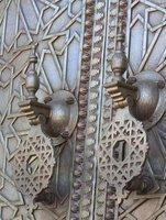 Imp_Palace_door_detail.jpg