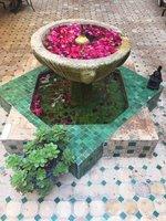 Riad_fountain.jpg