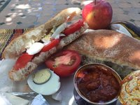 picnic_lunch.jpg