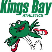 Kings Bay Athletics