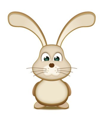892-easter-bunny-cartoon