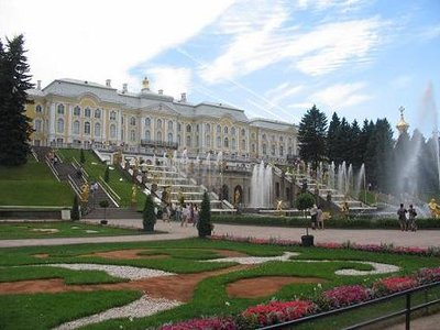 Palace and Fountains.JPG