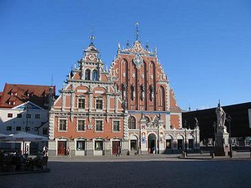Riga - Church.JPG
