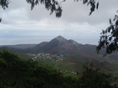 Ascension Island 9