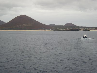 Ascension Island 22