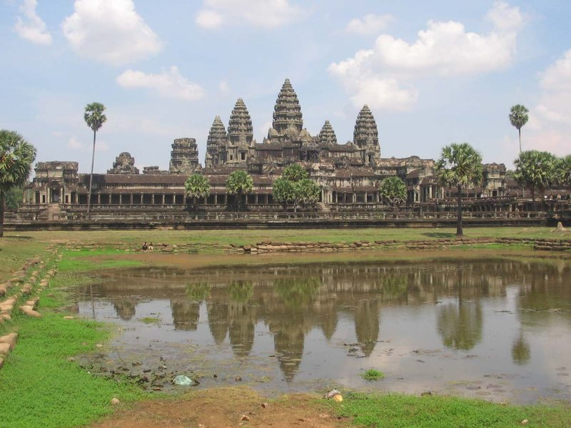 Angkor 14