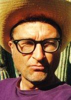 Me in Arizona 1996