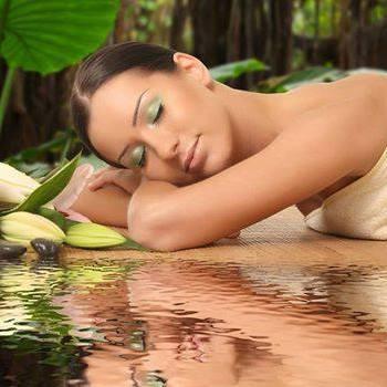 massage4everybody